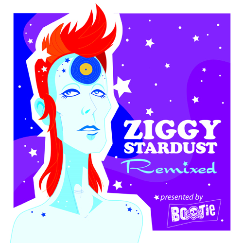 Ziggycover500