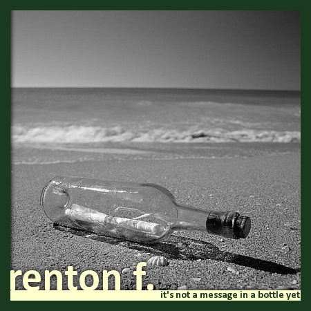 Rentonf-messagemashup