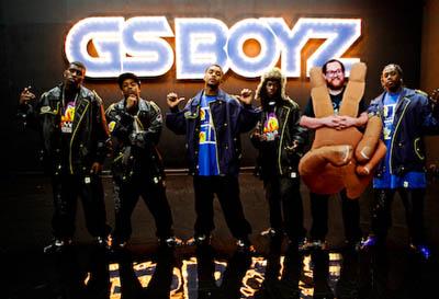 Gs_boyz_dan_deacon