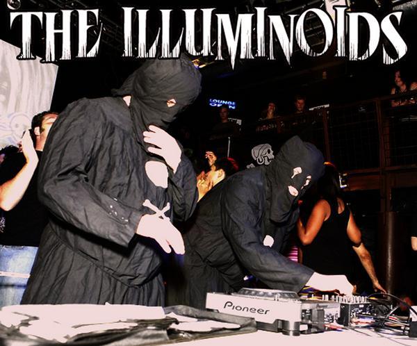 Illuminoids