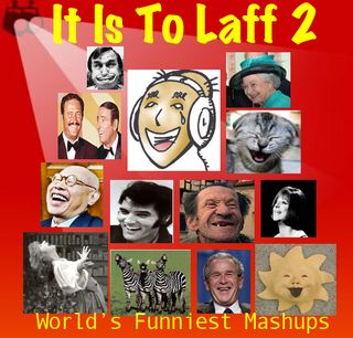It_is_2_laff_laugh_cover