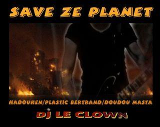 Saveze planet1
