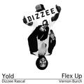 Yold-Flex_up