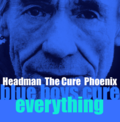 Bluemencureeverything copy