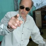 Jim-lahey-pointing1-150x150