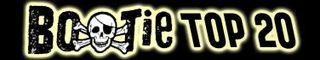 BootieTop20_logo