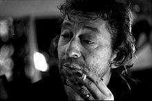 220px-Serge_Gainsbourg_par_Claude_Truong-Ngoc_1981