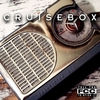 Cruisebox_cd_cover_5_1