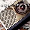 Cruisebox_cd_cover_5_1
