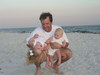 Girls_on_beach_with_dad