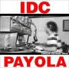 Idc_2