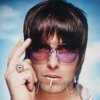 Liamgallagher260203l