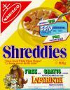 Shreddies_2